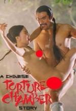 Çin İşkence Odası Hikayesi