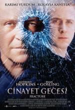 Cinayet Gecesi (2007) afişi