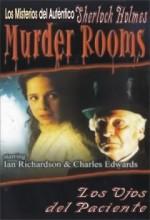 Cinayet Odası (2001) afişi