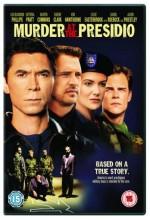 Cinayet Uzmanı (2005) afişi