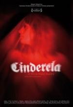 Cinderela (2011) afişi