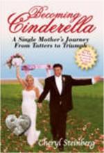Cinderella: Single Again