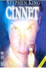 Cinnet - Bölüm 1 (1997) afişi
