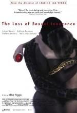 Cinsel Masumiyetin Kayboluşu