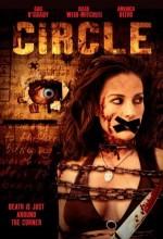 Circle (2010) afişi