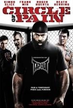 Circle Of Pain (2010) afişi
