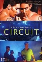 Circuit (2001) afişi
