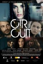 Circuit (2010) afişi