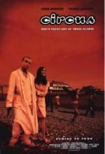 Circus (2000) afişi