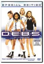 Çıtır Ajanlar (2005) afişi