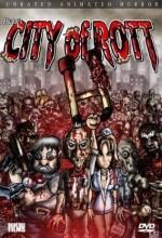 City Of Rott (2006) afişi