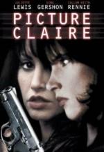 Claire'in Sevgilisi (2001) afişi