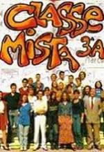 Classe Mista 3a