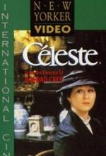 Céleste (1980) afişi