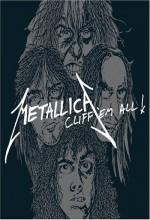 Cliff'em All (1987) afişi