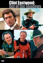 Clint  Eastwood;  Gölgelerin  İçinden (2000) afişi