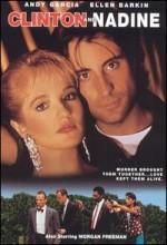 Clinton And Nadine (1988) afişi