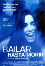 Clubbed To Death (Lola) (1996) afişi