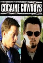 Cocaine Cowboys (2) afişi