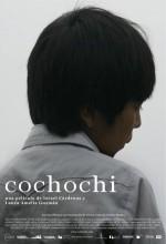 Cochochi