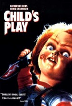 Çocuk Oyunu
