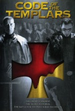 Code Of The Templars (2004) afişi