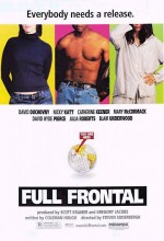 Çok Özel (2002) afişi