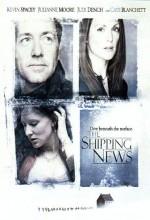 Çok Özel Haber (2001) afişi