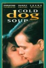 Cold Dog Soup (1990) afişi