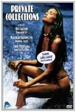 Collections Privées