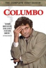 Columbo: Blueprint For Murder