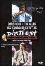 Comedy's Dirtiest Dozen (1988) afişi