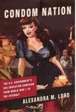 Condomnation (2006) afişi