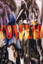 Conexão (2009) afişi