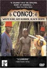 Congo:white King, Red Rubber, Black Death