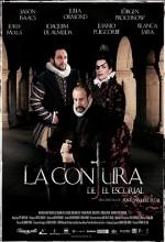 Conjura De El Escorial, La
