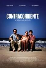 Contracorriente (2009) afişi