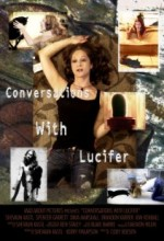 Conversations With Lucifer (2011) afişi