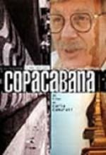 Copacabana (ı) (2001) afişi