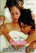Cosa Bella (2006) afişi