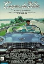 Coupe De Ville (1990) afişi