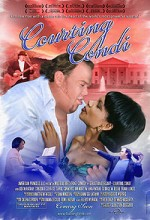 Courting Condi (2008) afişi
