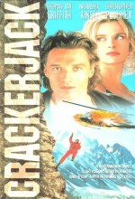 Crackerjack (1993) afişi
