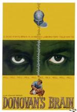 Crash Donovan (1936) afişi
