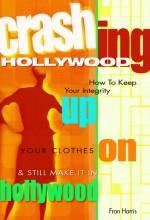 Crashing Hollywood
