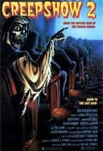 Creepshow 2 (1987) afişi