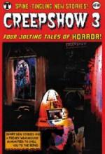 Creepshow 3 Afişi