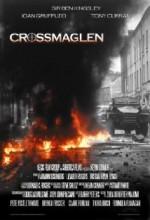 Crossmaglen (1) afişi