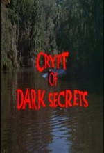 Crypt Of The Dark Secrets