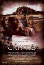 Cryptid (2006) afişi